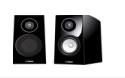 YAMAHA NS-B750 Japan Audio